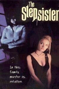The Stepsister (1997)