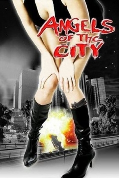Angels of the City (1989)