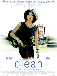 Clean (2004)