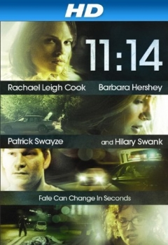 11:14 Trailer