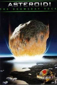 Doomsday Rock (1997)