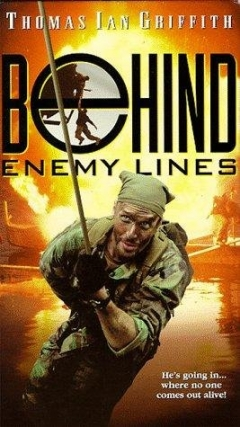 Behind Enemy Lines (1998)
