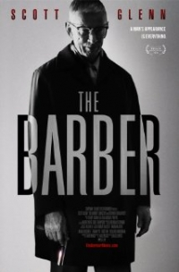 The Barber Trailer