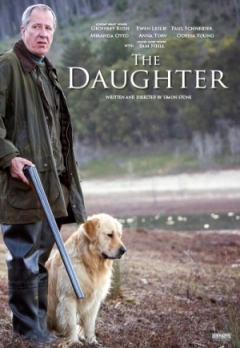 The Daughter - Official Trailer