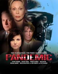 Pandemic (2008)