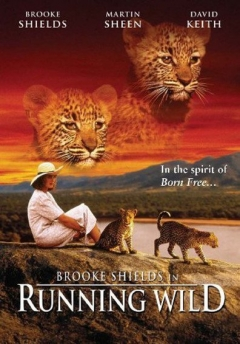 Running Wild (1992)
