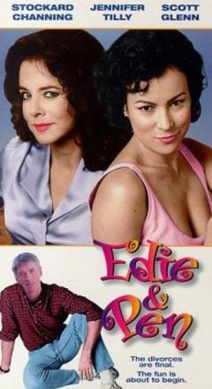 Edie & Pen (1996)