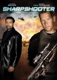 Sharpshooter (2007)