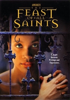 Feast of All Saints (2001)