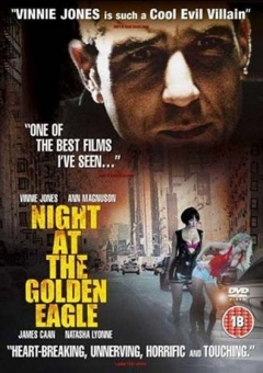 Night at the Golden Eagle (2002)