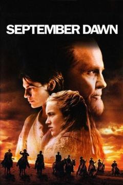 September Dawn (2006)