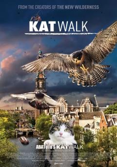 Katwalk Trailer