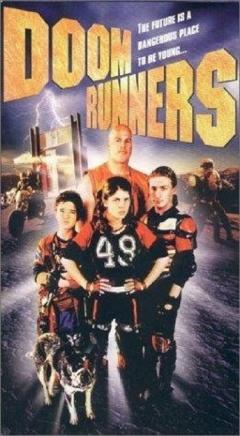 Doom Runners (1997)