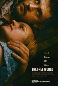 The Free World Trailer