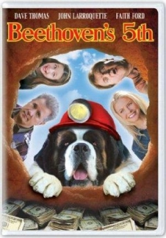 Beethoven's 5th (2003)