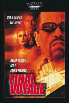Final Voyage (1999)
