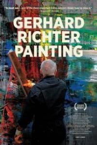 Gerhard Richter – Painting