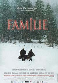 Familie (2001)