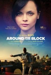 Around the Block - Trailer