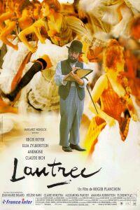 Lautrec Trailer