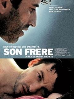 Son frère (2003)
