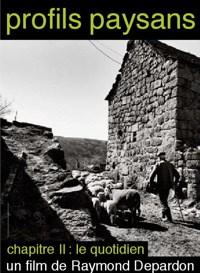 Profils paysans: le quotidien (2005)