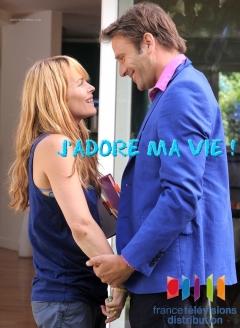 J'adore ma vie! (2013)
