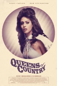 Queens of Country (2012)
