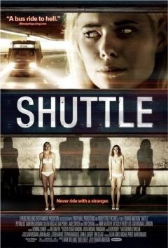 Shuttle (2008)