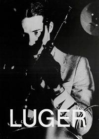 Luger (1982)