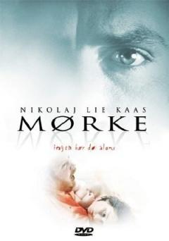 Mørke (2005)