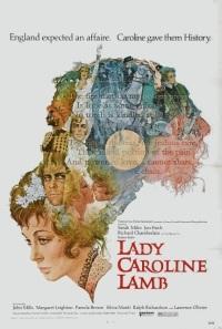 Lady Caroline Lamb (1973)