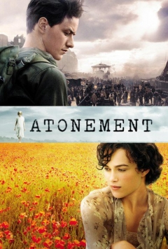 Atonement Trailer