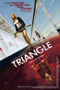 Triangle (2009)