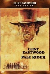 Pale Rider Trailer