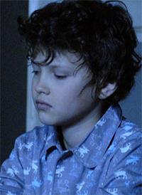 Entre deux ombres (2009)