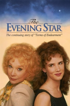 The Evening Star (1996)