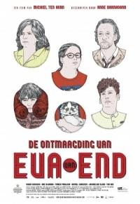 De Ontmaagding Van Eva Van End (2012)