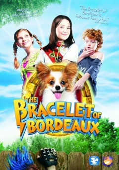 The Bracelet of Bordeaux (2007)