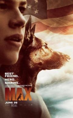 Max (2015)