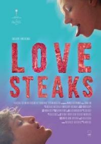 Love Steaks (2013)