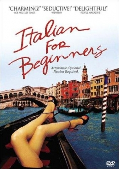 Italian For Beginners (2000)