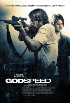 Godspeed (2009)