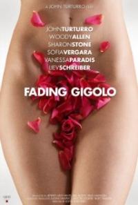 Fading Gigolo Trailer