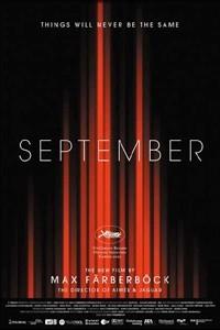September (2003)