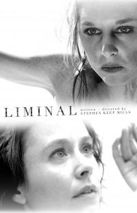 Liminal (2008)