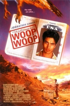 Welcome to Woop Woop (1997)