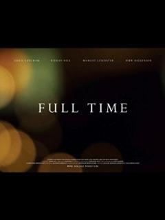 Full Time (2013)