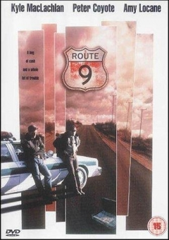 Route 9 (1998)