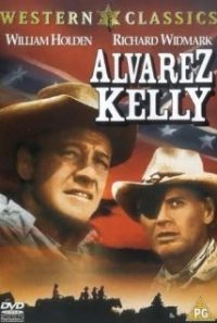 Alvarez Kelly Trailer